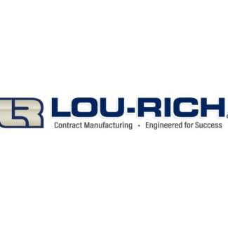 Lou-Rich