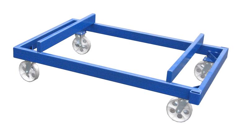 Bulk Cart
