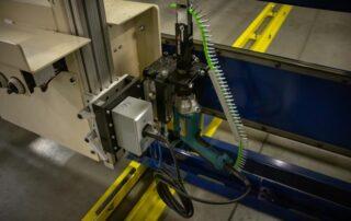 Light Gauge Steel Framing StationLight Gauge Steel Framing Station