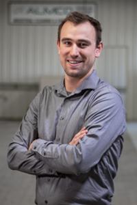 Ryan Grabowski