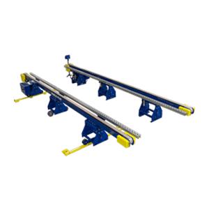 Power Conveyors